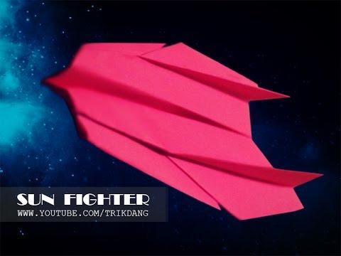 Order a paper boomerang plane