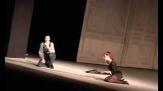 Tornami a vagheggiar - Patricia Petibon LIVE - Alcina - Handel