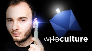 Introducing WhoCulture!