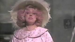 MV Gibb Barry   Now Voyager 1