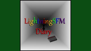 Provided to YouTube by TuneCore Autumn Winds · LightningSFM Diary ℗...