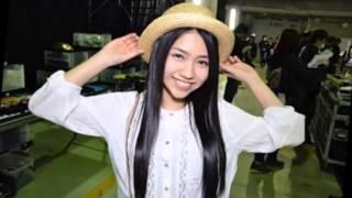 田野ちゃん、おめでとう!!