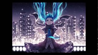 Repeat youtube video Nightcore  Glad You Came 1 hour