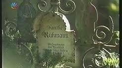 Heinz Rühmann zur Erinnerung Abschied und Portrait @ 1994
