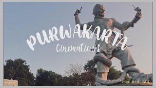 Download PURWAKARTA#1||G.M.F - Cinematic vidio