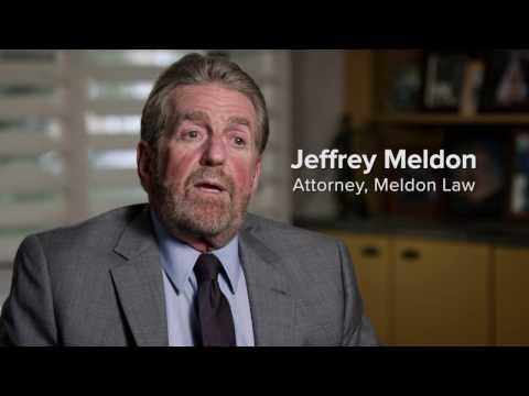 Gainesville & Ocala Car Accident Attorneys