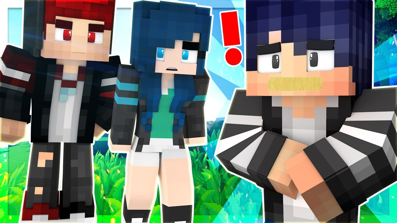 Itsfunneh Roblox Family Series #1 Yandere High School Senpai Get S Kidnapped By A Crazy Fan Club S2 Ep 44 Minecraft Roleplay Itsfunneh Let S Play Index