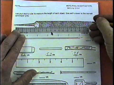 math worksheet : worksheet measure mm and cm activity  youtube : Mm Fraction Worksheet