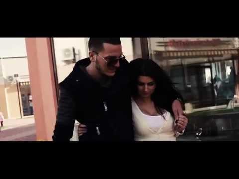 TARZY feat JULIA - Povestea Noastra ( Oficial Video )