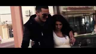 Repeat youtube video TARZY feat JULIA - Povestea Noastra ( Oficial Video )