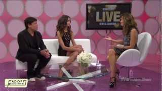 Victoria's Secret Live!: Part Four