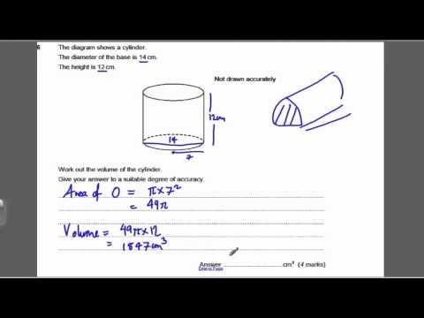 essential further mathematics pdf download