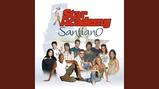Santiano (Vocal Version)