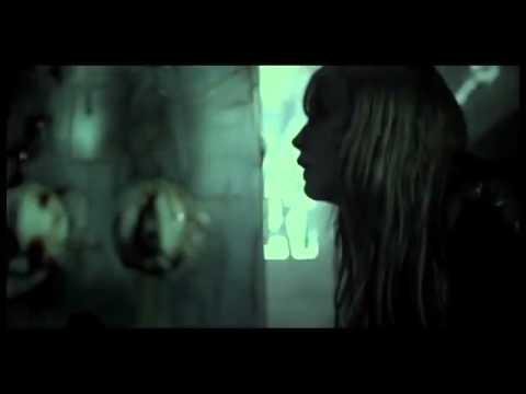 Фильм - Бэбиколл / Babycall / 2011 / трейлер (Мистика. Ужасы. Триллеры. Кино 2013. HD)