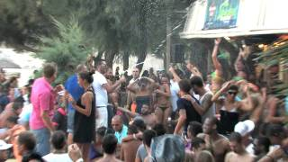 SUPER PARADISE OFFICIAL VIDEO SUMMER 2011