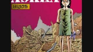 Askra - Hijos