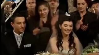 Сериал Аси 25 серия. Aci турецкий сериал