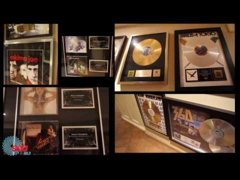 The Grove Studios