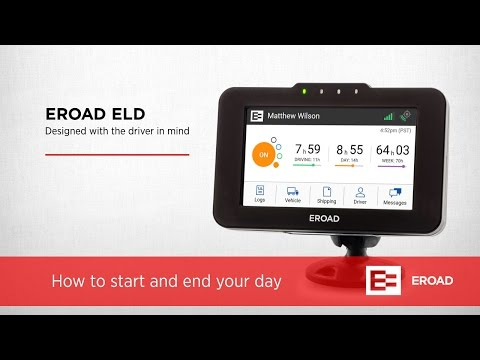 Best ELD Devices 2019 | Top 20 Electronic Logging Devices [Reviewed]