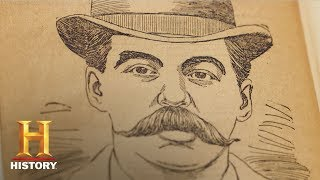 """American Ripper: """"The Biggest Con"""" Preview 
