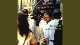 Provided to YouTube by Universal Music Group Lucky Man · The Verve ...