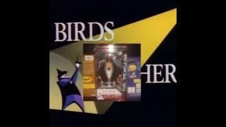 The Penguin Theme (Batman The  Animated Series)
