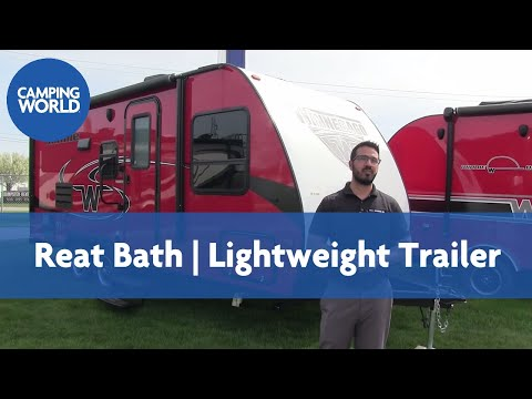 2018-winnebago-micro-minnie-2106fbs-|-travel-trailer-|-red-|-graphite---rv-review