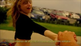 Neil Halstead - Hey daydreamer Subtitulada