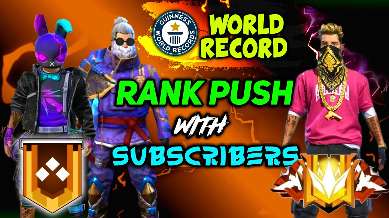 I AM FIRST YOUTUBER GOES IN HEROIC WITH SUBSCRIBERS     FUNNY HIGHLIGHTS LIVE REACTION