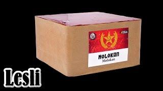 Lesli Molokan [Full HD]