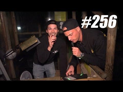 #256: Nacht in Belgisch Pretpark [OPDRACHT]