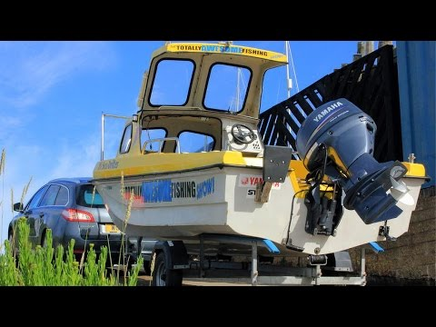 Putting my Boat to Bed! from YouTube · Duration:  11 minutes 44 seconds