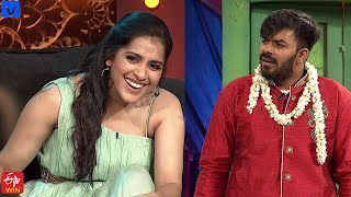 All in One Super Entertainer Promo | 25th January 2021 | Dhee 13,Cash, Extra Jabardasth,Jabardasth