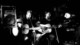 Dany lademacher & Dirk Vermeij - Love You Like I Love Myself
