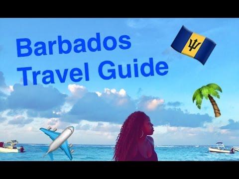 Barbados: Tips, Tricks, Hacks! CHEAP