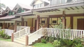 Hotel and Resort Familiarization Batis Aramin, Lucban Quezon (My video Blog)