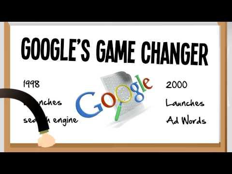 Social Media - The Evolution Of Communication Technology