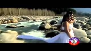 Anjali title song oriya