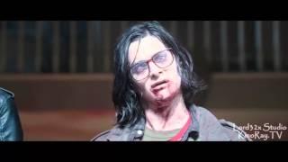 Хватай и беги (2016) Русский Трейлер HD