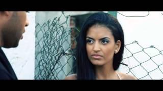 Calema - Tudo Por Amor ft. Kataleya - [www.kamanemusik.com]