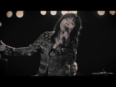LINX - Take Me Far Away [Official Music Video]