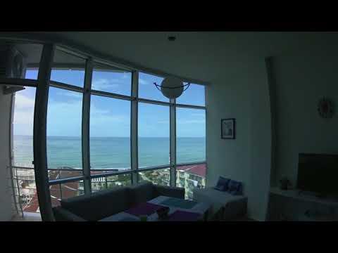 Батуми. Грузия. Продажа 3-х комнатной квартиры на ул.Химшиашвили