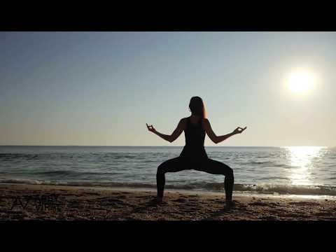 Motivation Bhara Good Morning! Kickstart Motivation #13 by Abby Viral