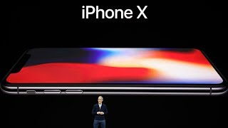 iPhone X: Will new device be worth the money?