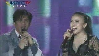 Download Mp3 Kotak Feat. Ariel Noah - Kamulah Satu Satunya