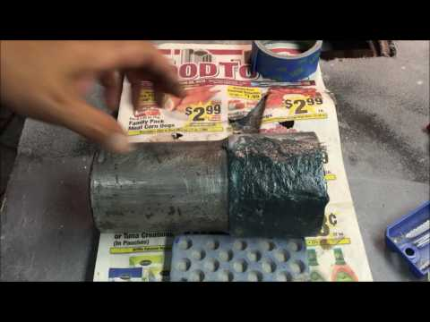 how to convert a column shift to floor shift how to DIY