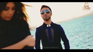 Video To Azizi - Ali Bastaki علي بستكي - توعزيزي download MP3, 3GP, MP4, WEBM, AVI, FLV Agustus 2018