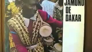 Yaral Sa Doom  - Super Jamono de Dakar