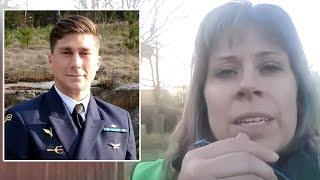 Deniz Arda fortfarande försvunnen • Här letar Missing People efter svenska elitsoldaten