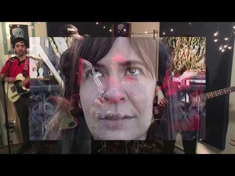 Dumb - Barnyard (Official Video)